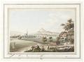 CH-NB - Kastelen, Schloss, und Ettiswil, von Nordwesten - Collection Gugelmann - GS-GUGE-WOLF-C-9.tif