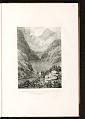 CH-NB - The Valley of Gondo, viewed from the Simplon - Collection Gugelmann - GS-GUGE-30-55.tif