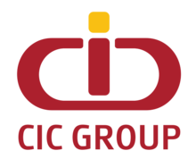 CIC Insurance Group Limited - Wikipedia