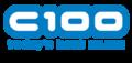 CIOO-FM logo.png