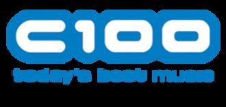 CIOO-FM - Image: CIOO FM logo