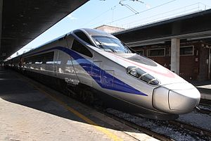 CIS ETR 610.105 (1) in Venezia.jpg