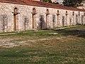 CLOISTERS - panoramio.jpg