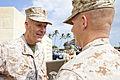 CMC and SMMC Visit Hawaii 150318-M-SA716-091.jpg