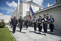 CNO Greenert in France for D-Day commemoration 140605-N-WL435-008.jpg
