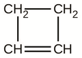 CNX Chem 12 04 ExSolutio2 img.png