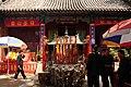 CN Taishan 0806 (76).jpg