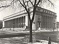 CO-Denver 1916 1 Ref.jpg