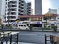 COCO'S Joto-Imafuku store.jpg