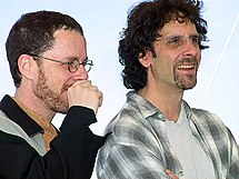 COEN Brothers (cannesPH).jpg