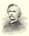 COL John A. Kellogg.png