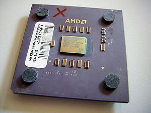 File:CPU AMD Duron 800.jpg