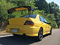 CT9A LANCER EVOLUTION.jpg