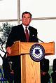 CT Governor John Rowland.jpg