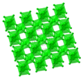 CaCl2-polyhedral.png