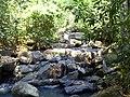 Cachoeira Sitio Amoreira - panoramio.jpg