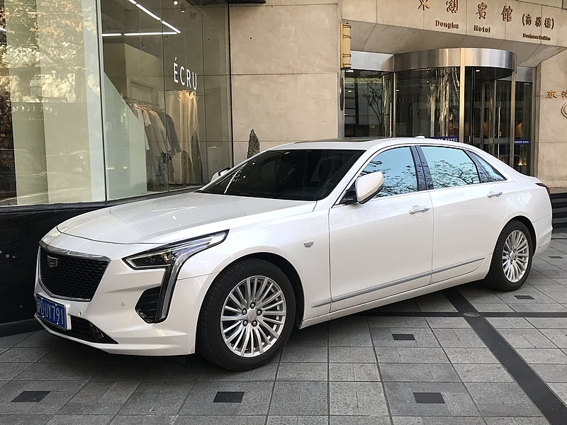 File:Cadillac CT6 facelift 001.jpg