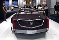 Cadillac Ciel Concept - Flickr - David Villarreal Fernández (4).jpg