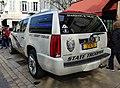 Cadillac Escalade Alaska State Troopers Police (40829228463).jpg