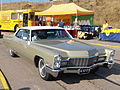 Cadillac SEDAN DE VILLE dutch licence registration AL-63-23 pic1.JPG