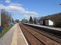 Caergwrle railway station (4).JPG