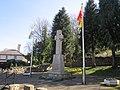 Caergwrle war memorial (8).JPG