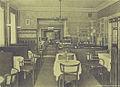 Cafe Maass 1937 nach der Renovierung.jpg