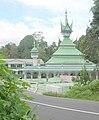 Cagar budaya Masjid Rao-rao.jpg