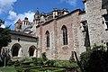 Cahors (46) Cathédrale Saint-Étienne - Extérieur 05.jpg