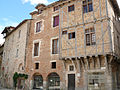 Cahors - rue Daurade -637.jpg