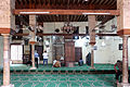 Cairo, madrasa al kamiliya, moschea.JPG