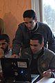Cairo campus ambassadors training7.JPG