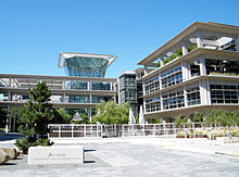 CalPERS headquarters.jpg