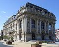 Calais theatre.jpg