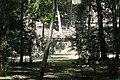 Calakmul-3.jpg