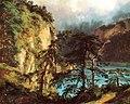 Calame Blick auf den Urnersee 1848.jpg