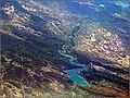 Calanda (Teruel) (Spain) - 50601956986.jpg