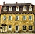 Calbitz-Andreas-Kolb-Haus.jpg