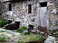 Caldas de Reis-Segade-Muiño5 (5469959305).jpg