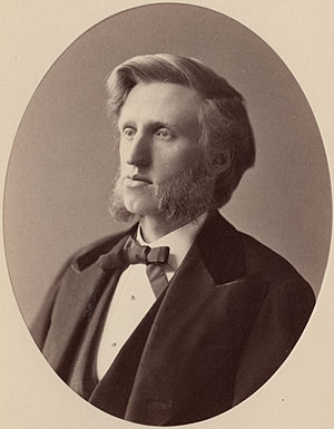 Caleb Thomas Winchester