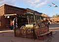 Calico Ghost Town (8346926775).jpg