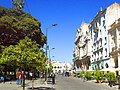 Calle Mitre - Salta.jpg