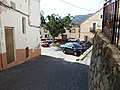 Calles de ConfridesB.jpg