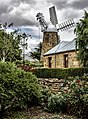 Callington Mill and Gardens, Oatlands Tasmania.jpg