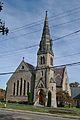 Calvary Episcopal Church View 3.jpg