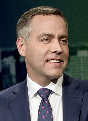 Saskatchewan general election, 2016 - Image: Cam Broten (crop)