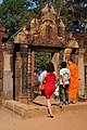 Cambodia-2697 - Darn Tourists... (3619065257).jpg