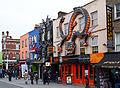 Camden (7053837825).jpg