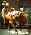 Camel left side SF Asian Art Museum B60S95.JPG