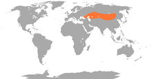 Camelus bactrianus distribution map.png
